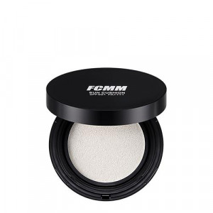 TONYMOLY X FCMM Three For You Sun Cushion SPF50+ PA++++ 13g