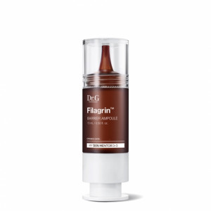 Dr.G Filagrin Barrier Ampoule 15ml